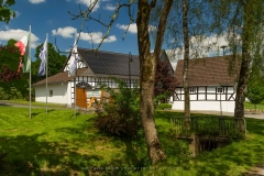 wenholthausen-09