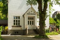wenholthausen-14