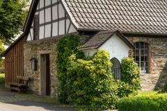 wenholthausen-17