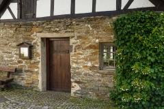 wenholthausen-18