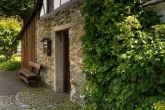 wenholthausen-19
