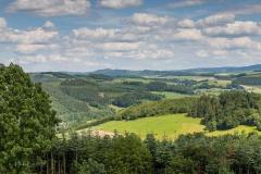 wenholthausen-sommer-2019-02
