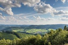 wenholthausen-sommer-2019-15