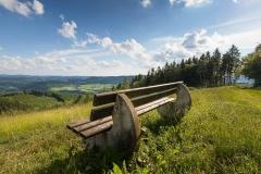 wenholthausen-sommer-2019-16