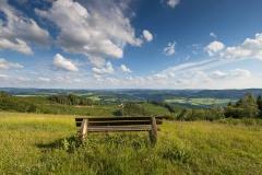 wenholthausen-sommer-2019-17
