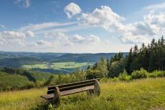 wenholthausen-sommer-2019-18
