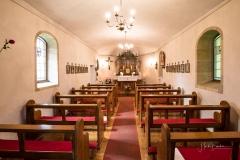 Werntrop_Kapelle_03