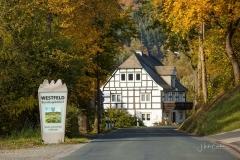 Schmallenberg-WESTFELD