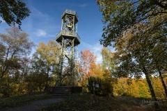 Wilzenberg-Herbst-09