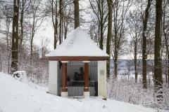 Winter_Wilzenberg-002