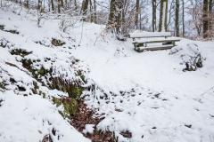 Winter_Wilzenberg-017