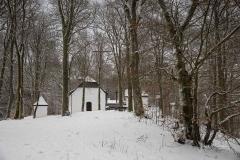 Winter_Wilzenberg-026