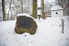 Winter_Wilzenberg-030