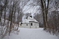 Winter_Wilzenberg-036