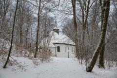 Winter_Wilzenberg-038