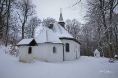 Winter_Wilzenberg-042