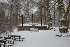 Winter_Wilzenberg-045