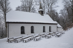 Winter_Wilzenberg-047