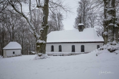 Winter_Wilzenberg-049