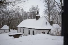 Winter_Wilzenberg-050