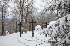 Winter_Wilzenberg-052