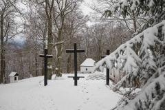 Winter_Wilzenberg-053