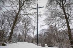 Winter_Wilzenberg-056