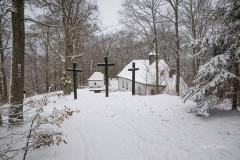 Winter_Wilzenberg-057