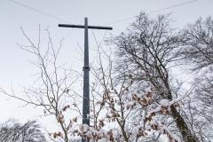 Winter_Wilzenberg-058