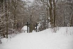 Winter_Wilzenberg-059
