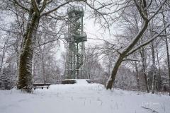 Winter_Wilzenberg-067
