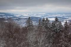 Winter_Wilzenberg-071
