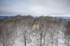Winter_Wilzenberg-073