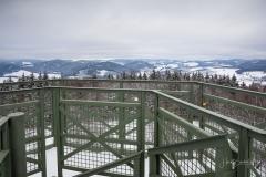 Winter_Wilzenberg-075