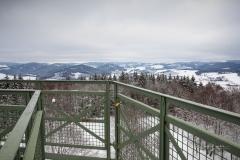 Winter_Wilzenberg-076