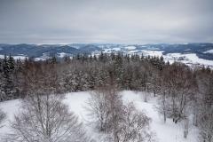 Winter_Wilzenberg-078