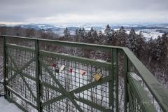 Winter_Wilzenberg-079