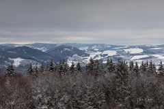 Winter_Wilzenberg-080