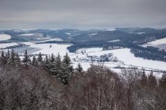 Winter_Wilzenberg-081