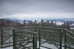 Winter_Wilzenberg-082
