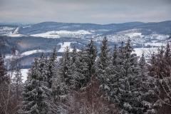 Winter_Wilzenberg-084