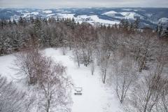 Winter_Wilzenberg-086