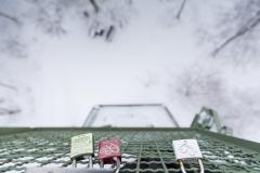 Winter_Wilzenberg-090
