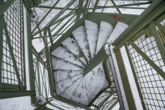 Winter_Wilzenberg-092