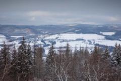 Winter_Wilzenberg-094