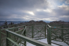 Winter_Wilzenberg-095