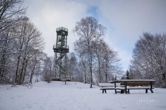 Winter_Wilzenberg-096