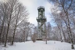 Winter_Wilzenberg-097