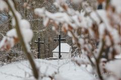 Winter_Wilzenberg-101