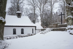 Winter_Wilzenberg-103